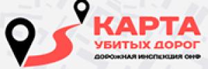 Карта дорог